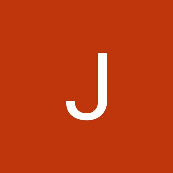 jerrijasso777